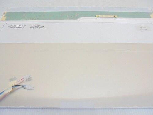 LQ170M1LG1K NEW SHARP 17.0