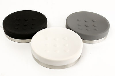 Bathroom Accessories Soap Dishes Collection On Ebay