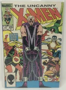 The-Uncanny-X-Men-200-Marvel-Comics