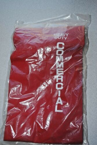 Eureka Electrolux Sanitaire Bag Assembly Heavy Duty Commercial