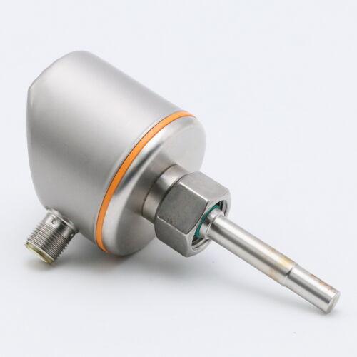 Ifm electronic SI5000 Strömungssensor SID10ABBFPKG//US