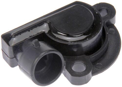 Throttle Position Sensor Dorman 977-511