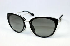 676b4fd34c048 item 2 MICHAEL KORS ABELA III MK6040-312911 Black White Silver Grey  Gradient Sunglasses -MICHAEL KORS ABELA III MK6040-312911 Black White  Silver Grey ...