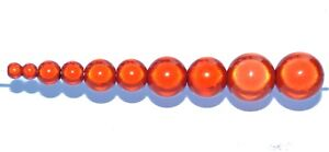 acrylic-miracle-beads-round-orange-options-for-size-of-4-6-8-10-12-mm
