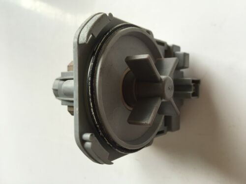Siemens Bosch lessives pompe/expiration pompe pompe ASKOLL MOD m23 COD 5420000015