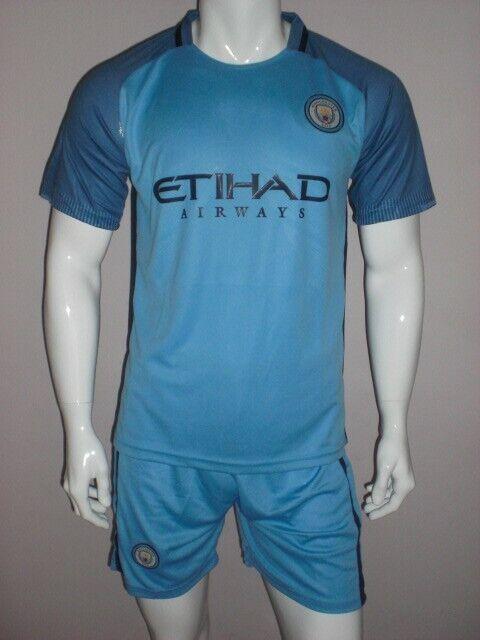 Soccer Uniform  12 each 6 Dimensione S, 1 M, 1 XL  1 Goalie perfect for 6 vs 6