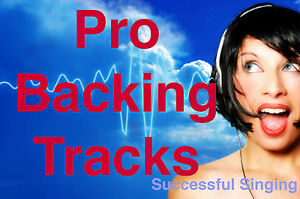 PYO-Backing-Tracks-on-CD-x15-You-choose-the-songs-you-want-from-our-catalogue