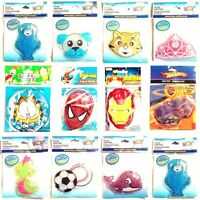 Kids' Instant Relief Reusable Gel Cold Ice Pack Boo-boo Buddy - Boys Girls