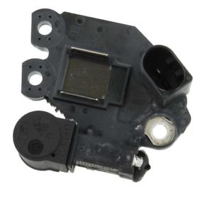 VALEO Lichtmaschinenregler Regler Voltage Regulator 593689 593535 YR1615PF