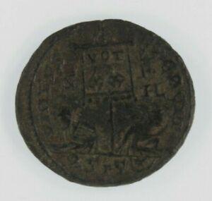 321-AD-Roman-Empire-AE3-Constantine-the-Great-VIRTVS-EXERCIT-Siscia