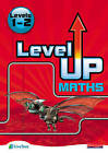 Level Up Maths: Access Book (Level 1-2) by Pearson Education Limited (Paperback, 2008)