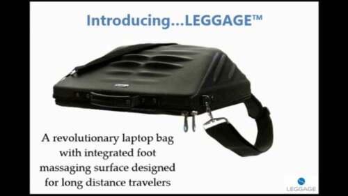 Nachrichten 15 6 Leggage Fußstütze Leggage Nachrichten 6 Fußstütze 15 UCx6wqF