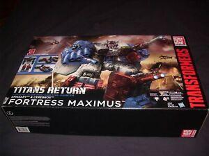 Figurines d'action Transformers All Classes    Expédition gratuite!  select Your Figure(s)