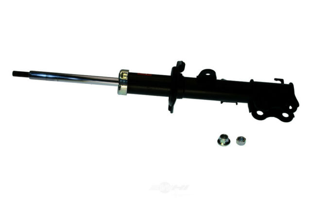 KYB 332505 Front Left Gas Shock Absorber Pack of 1