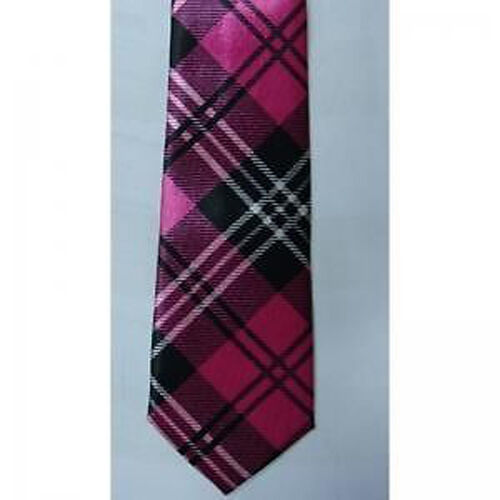 novelty textiles mens slim skinny solid color plain stripe satin rainbowtie necktie