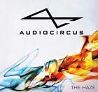 The Haze von Audiocircus (2016)