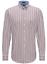 Fynch Hatton Men`s Casual Shirt 1219-6090