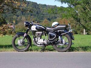 Simson-AWO-425-Sport-gt-70-Motor-Schrauben-Set-6-lt-Normteile-Satz-NEU