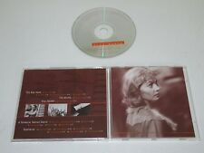 ALEX NORTH/THE BAD SEED, SPARTACUS, A STREETCAR NAMED(NONESUCH 79446-2) CD ALBUM