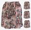 10 Ladies Viscose  Shorts sizes  8 16 SH0016 12 14 18 Available