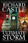 Ultimate Storm (a Derrick Storm Omnibus) (Castle) by Richard Castle (Paperback, 2015)
