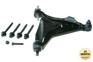 Front-RIGHT-Lower-WISHBONE-TRACK-CONTROL-ARM-for-VOLVO-C70-Cabrio-2-0-1998-2005