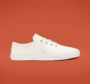 Converse Costa Collapsible Heel Low