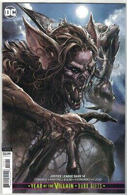 Justice League America 1 Clayton Crain Brave Bold 28 Homage Virgin Set Variant