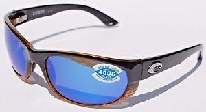 d59d1422466c7 Image is loading COSTA-DEL-MAR-Howler-POLARIZED-Sunglasses-Coconut-Fade-