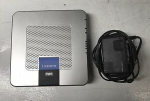 LINKSYS RTP300 WINDOWS 8 X64 DRIVER