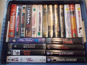 21-VHS-peliculas-coleccion-diferentes-generos-v-86