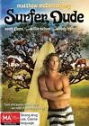 Surfer Dude (DVD, 2011)