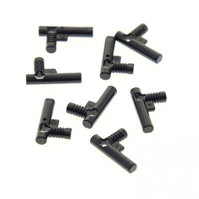 Select Colour FREE P/&P! LEGO 60849 Utensil Hose Nozzle Elaborate
