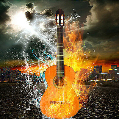 music-bang