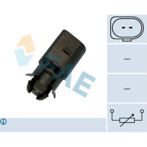 Capteur température Motoren-FAE 33515