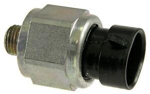 CHRYSLER-PT-INTERRUTTORE-A-PRESSIONE-SERVOSTERZO-servolenkungssensor-Motore