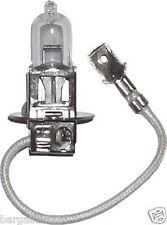 SPOT LIGHT 24V H1 70W HALOGEN JUMBO S3000