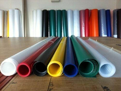 Draps Plats envoi rapide Top Qualité Matériel Résistant à l/'eau remorque couverture