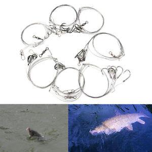 3-bolsa-de-acero-inoxidable-pesca-aparejos-alambre-5cuerdas-anti-devanado-gan-ws