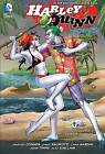 Harley Quinn: Volume 2 : Power Outage by Amanda Conner, Jimmy Palmiotti (Paperback, 2015)