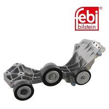 KRAFT AUTOMOTIVE Generator//Lichtmaschinefreilauf 1221205 für MERCEDES-BENZ