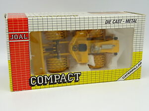 Joal-BTP-TP-1-50-Rodillo-Compactador-de-Caterpillar-825b