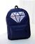 Fashion-Ladies-Girl-Canvas-School-Backpack-Shoulder-Bags-Travel-Rucksack-Satchel thumbnail 55
