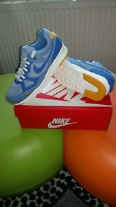 sport de Se Air r Span Baskets 2 Nike tYqpOXxY