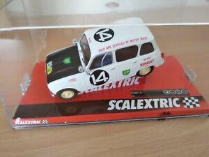 SCX-Renault-4TL-Safari