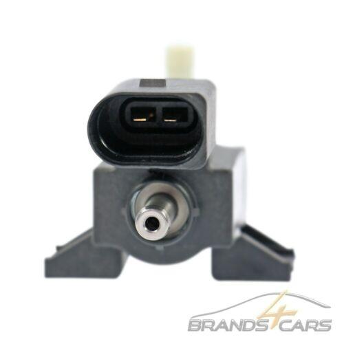 Pierburg pression-règle-Vanne VW Sharan 7n Tiguan 5n 1.4 TSI