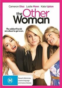 The-Other-Woman-DVD-2014