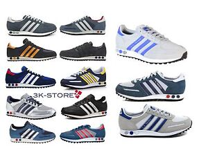d8f136166ace ... CHAUSSURE-CHAUSSURES-ADIDAS-ENTRAINEUR