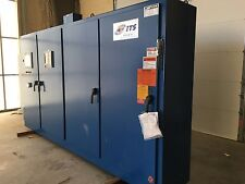New Composite Cure Oven Its Despatch Wisconsin Blue M Thermal 24x18x10 Paint