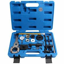 KRAFTPLUS® Motoreinstellwerkzeug Steuerkette für VW Audi 1.8 2.0 TFSI FSI GTI